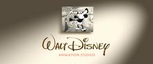 Walt disney animation studios 2014 big hero 6.png