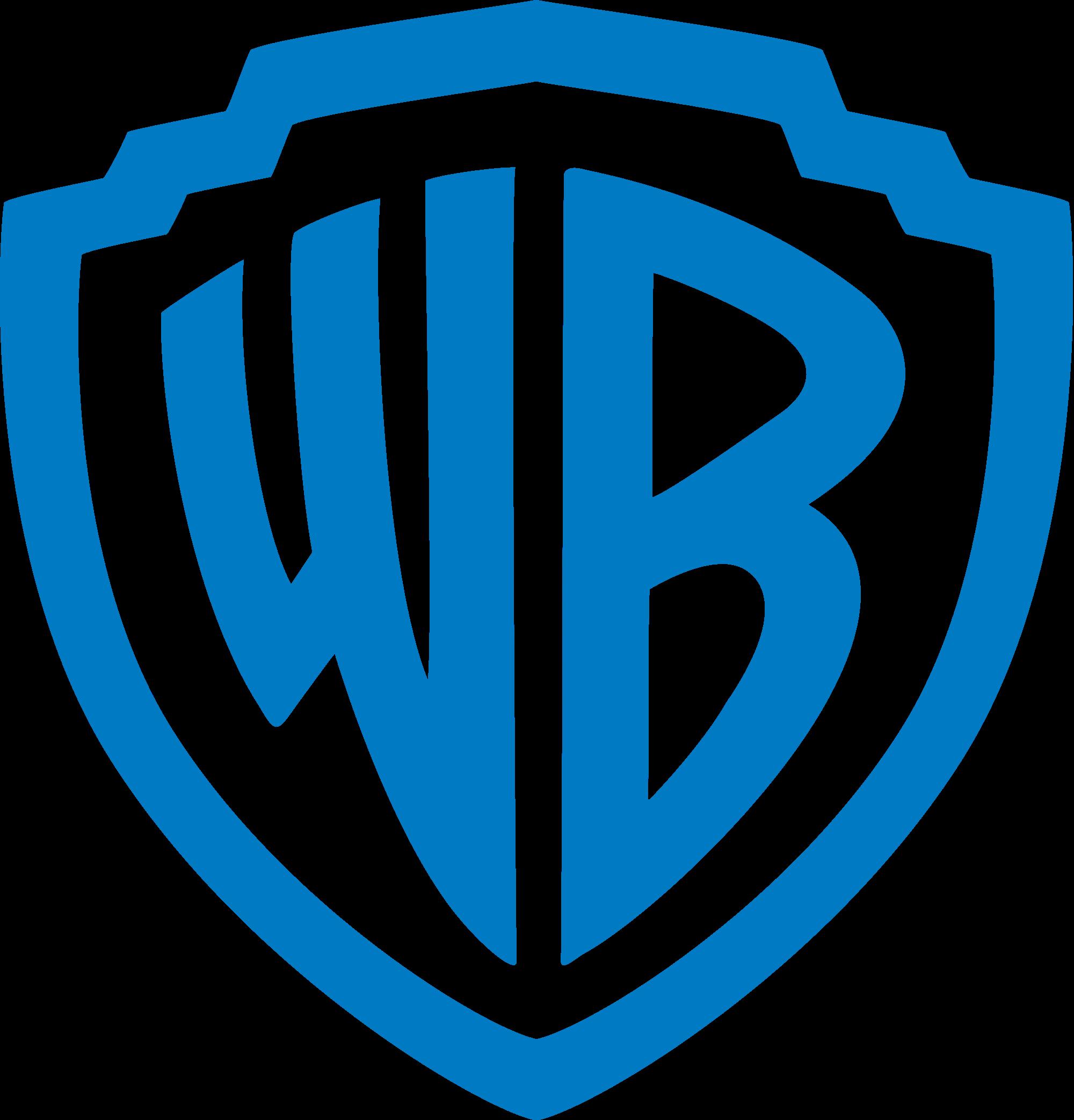 Batman (film)/Credits