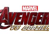 Marvel's Avengers vs. Godzilla