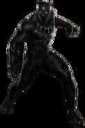 Black Panther (MCU)