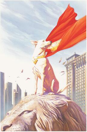 Superman Vol 1 680 Cover 001.jpg