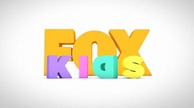 Fox Kids (TV channel)