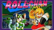Let's Play Roll-chan - Introduction