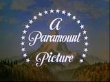 The Smurfs' Christmas Carol (1987 short film)
