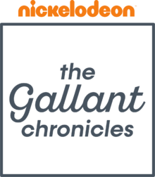 The Gallant Chronicles logo.png