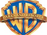 Warner Bros. Parks and Resorts