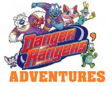 Danger Rangers' Adventures.png