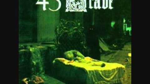 45 Grave - Party Time (Single Version)