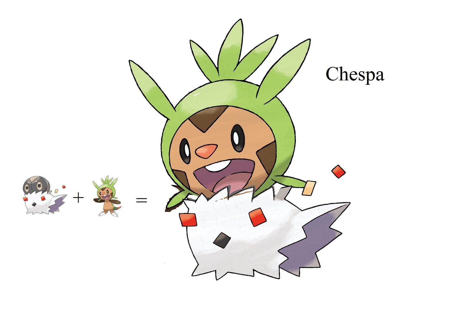 Chespa