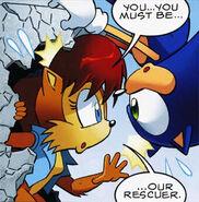 Sonic and Sally.jpeg-1