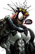 Venom Vol 3 6 Textless