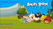 AngryBirdsTheFinalFlightPoster