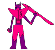 Kitty-Robo.png