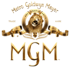 Mgm-logo-2021-stacked.png