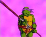 Donatellowoe