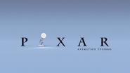 Pixar logo 2015