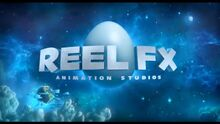 Reel FX Creative Studios.jpg