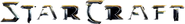 Starcraft(Movie Logo)