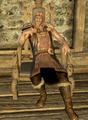 Jarl Balgruuf the Greater