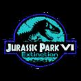 Jurassic-park-1-logo-png-transparent.png