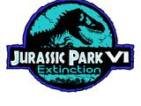 Jurassic Park VI: Extinction