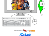The Sims Movie