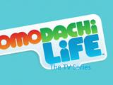 Tomodachi Life: The TV Series