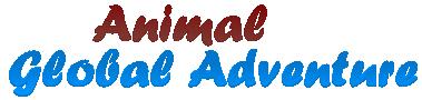 Animal Global Adventure