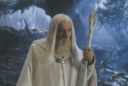 Gandalfwoe