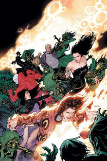 Justice League Dark 0005.jpg