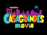 The Casagrandes Movie