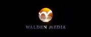 Walden Media logo.png