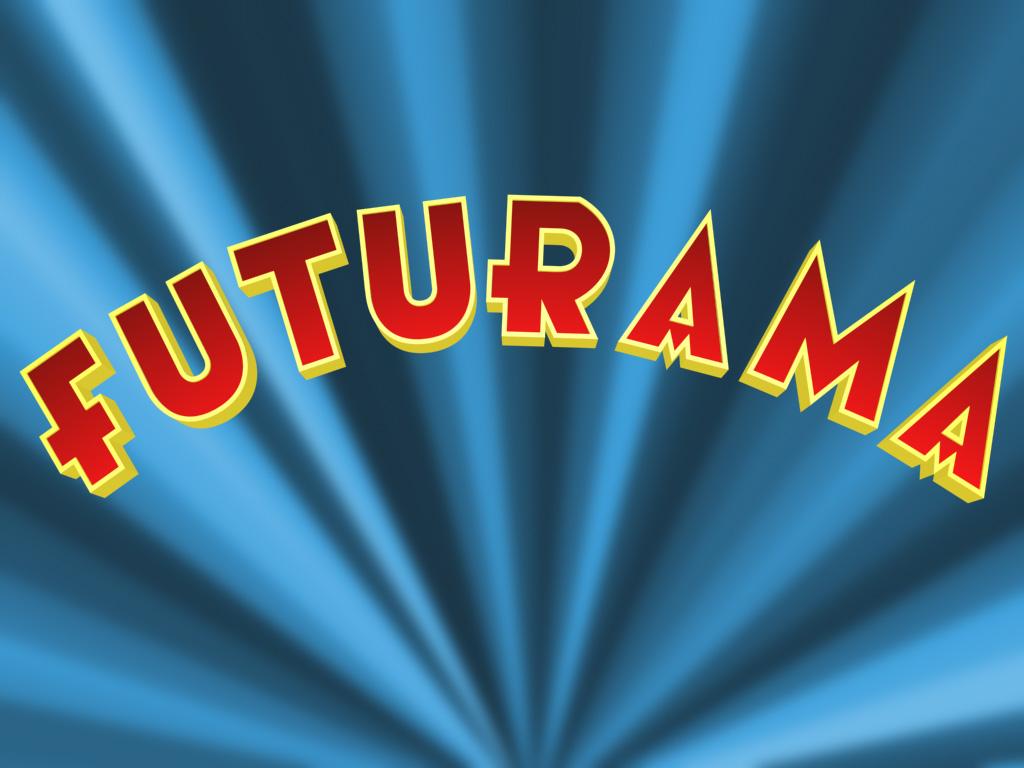 Futurama Soundtracks