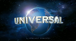 640px-Universal Pictures.png