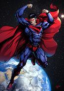 Alvaro-jimenez-superman-kc-color-6w