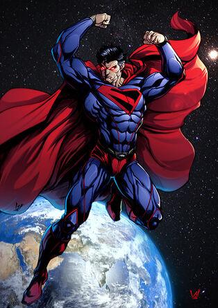 Alvaro-jimenez-superman-kc-color-6w.jpg