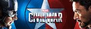 Captain America-Civil-War EN lg