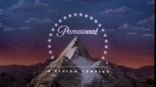 Paramount Pictures logo (1995) Toy Story.png