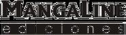 MangaLine logo