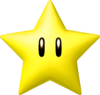 100px-Star.png