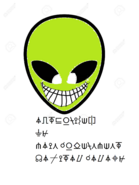 Authorised by Main Government Capital Galaxy1