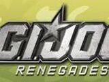 Halftime (G.I. Joe Renegades)