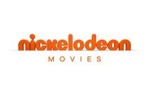 NickelodeonMoviesOnScreenLogo2019.png