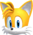 SonicTokyo2020Tails (2).png