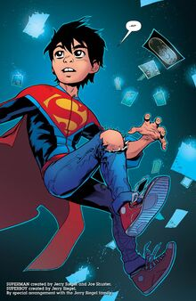 Superboy-0.jpg