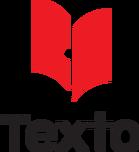 Texto Logo