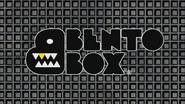 Bento Box Entertainment logo (2018, On-screen)