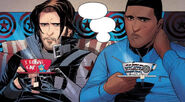 The-Flacon-and-the-Winter-Soldier-Comics