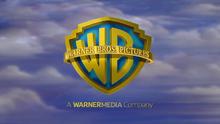 Warner Bros. Pictures Logo (2018-Present).png