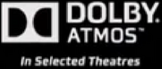 Dolby Atmos (2013).png